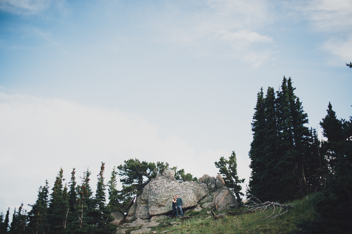 colorado_mountain_engagement-4.jpg