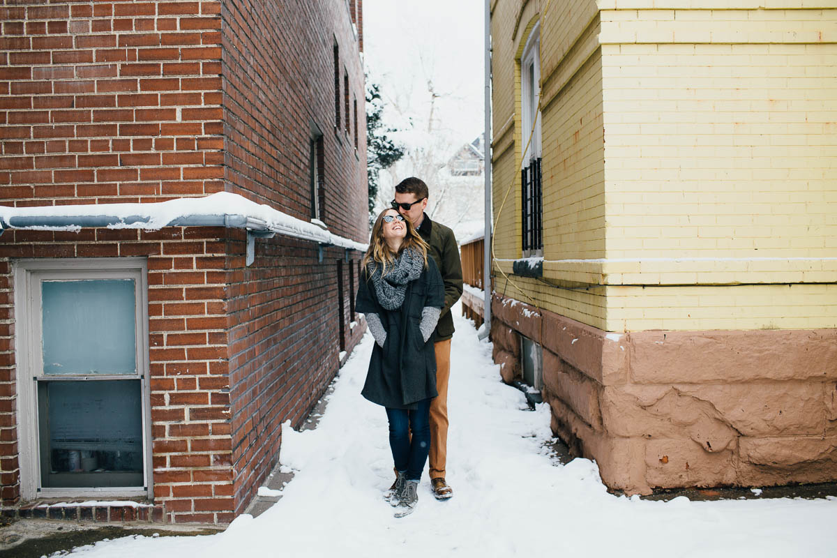 denver_winter_wedding-30.jpg