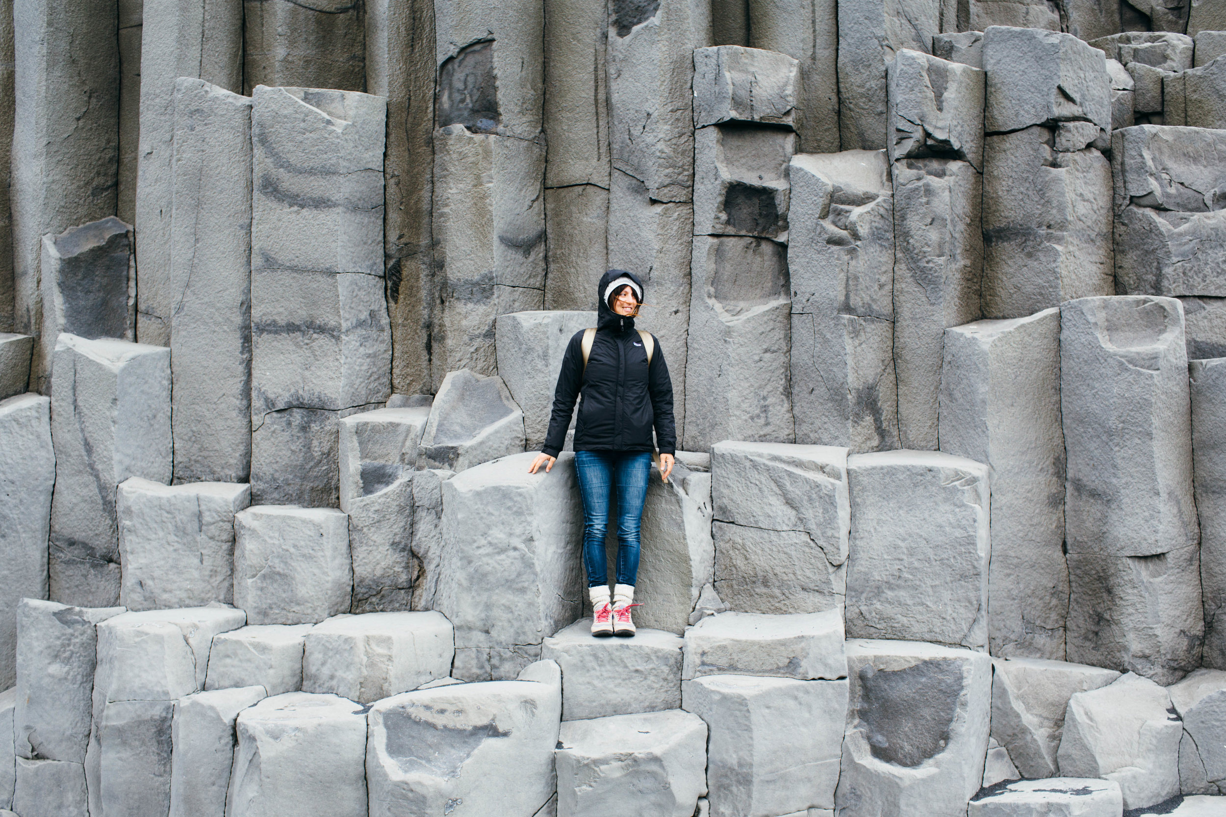 aboutme_iceland-117.jpg