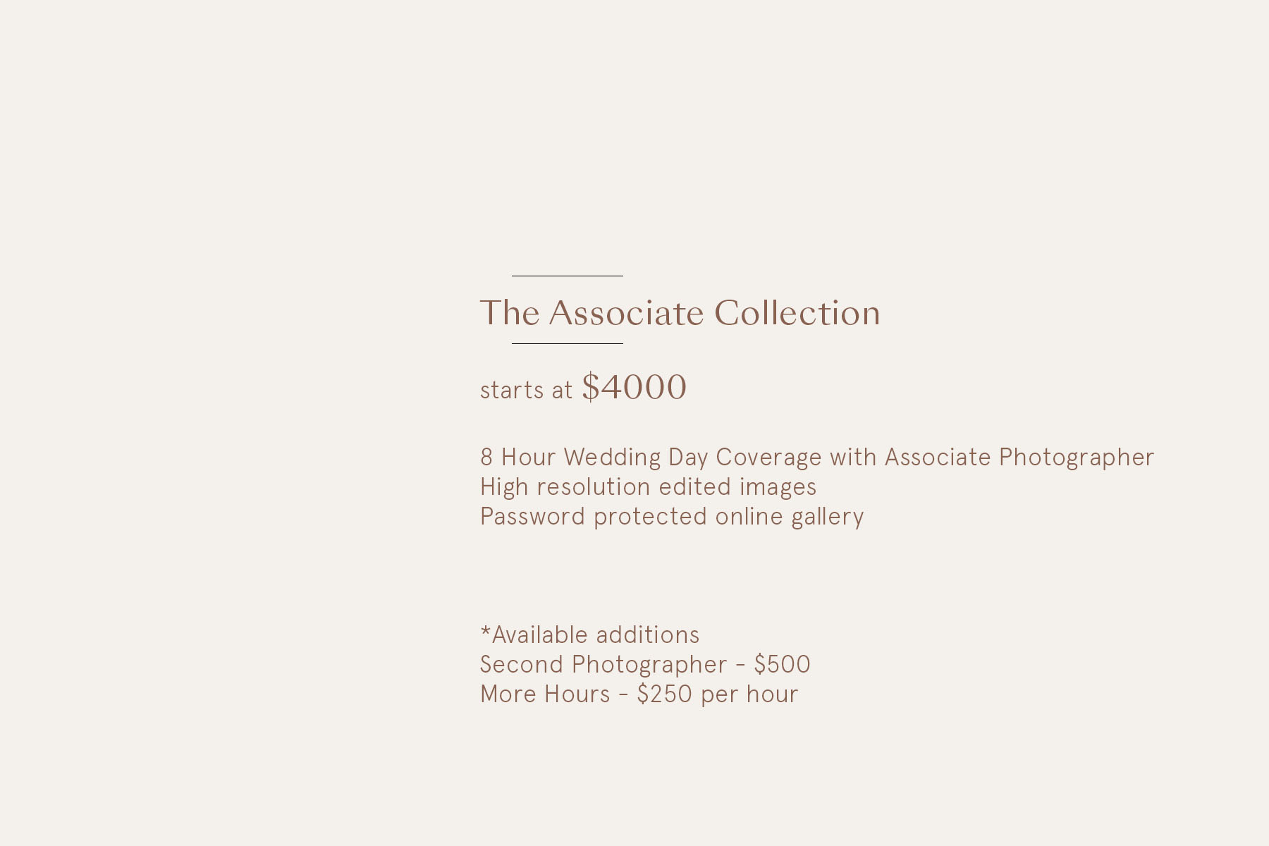 associate_collection_new.jpg
