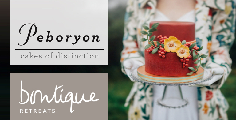 peboryon-birthday-cake-cornwall-bodmin-moor-cake.jpg