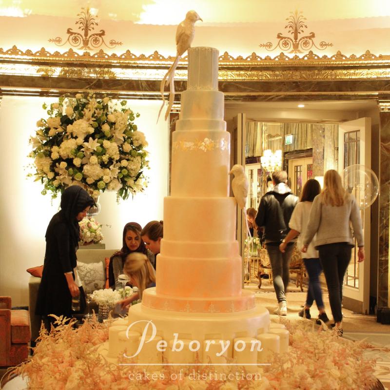 2016-April-Cornwall-Peboryon-Dorchester-Wedding-Cake.jpg