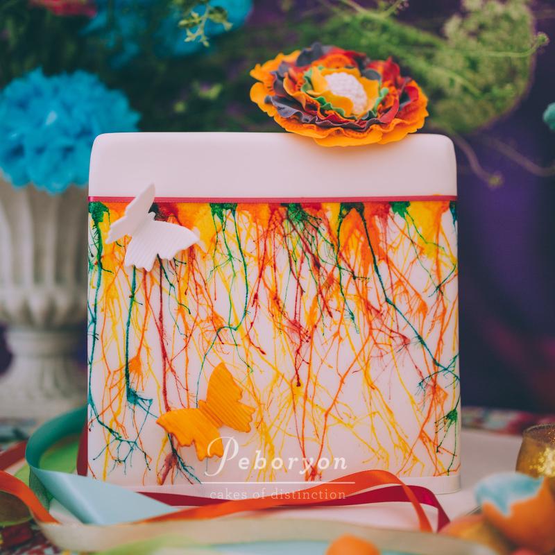 peboryon-cornwall-wedding-cake-festival-wedding-cake-front.jpg
