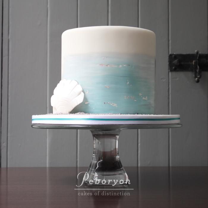 12th-May-2016-Peboryon-Cornwall-Wedding-Cake-Maker-Tresanton-Gwithian-Cake.jpg