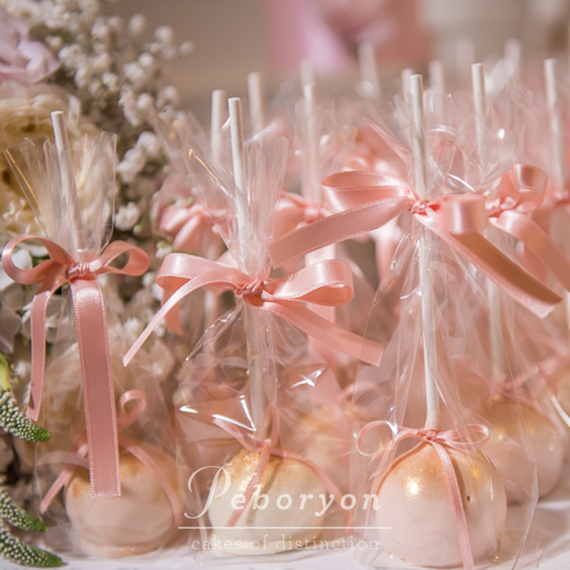 August-2016-Peboryon-Wedding-Cake-Alverton-Hotel-Truro-Blush-Ruffles-Roses-Cake-Pops.jpg