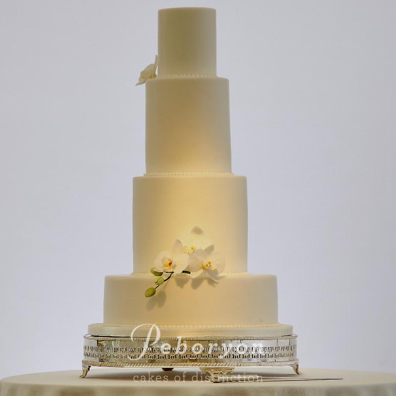 September-2016-Peboryon-Wedding-Cake-Oxfordshire-Snapdragon-Orchid-Wedding-Cake.jpg