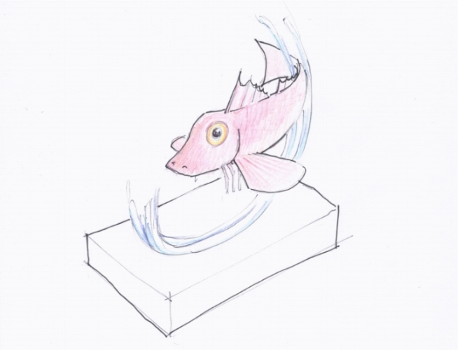 may-2017-extreme-cakemakers-channel4-peboryon-cake-sculpture-gary-the-gurnard-sketch.jpg