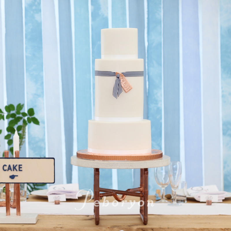 2018-Peboryon-Cornwall-London-Luxury-Wedding-Cake-Caerhays-White-tags-Extreme-Cake-Makers-Channel-4.jpg