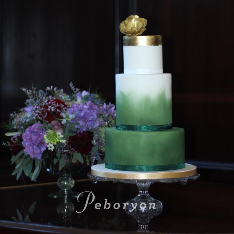 2018-Peboryon-Cornwall-London-Luxury-Wedding-Cake-Fulham-Palace-Green-Gold-Sugar-Flower-Extreme-Cake-Makers-Channel-4.jpg