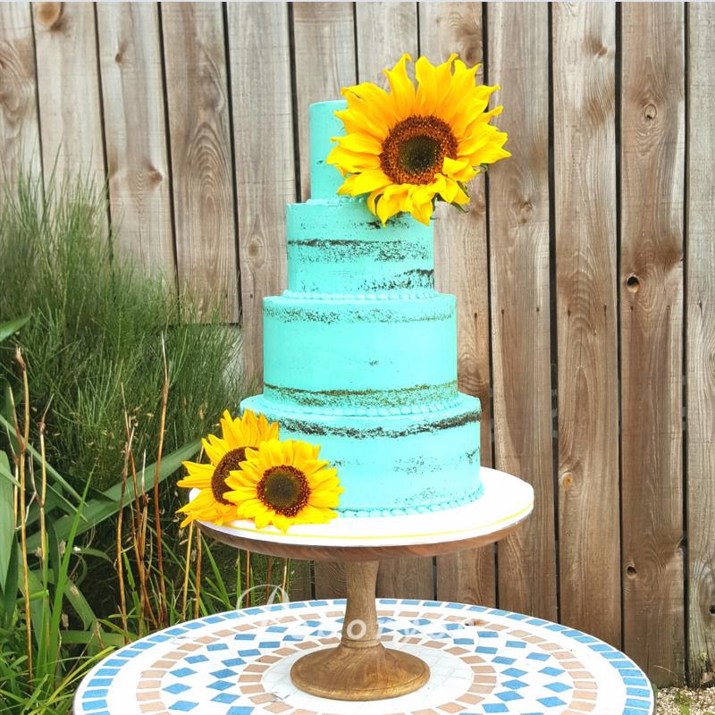 2018-Peboryon-Cornwall-London-Luxury-Wedding-Cake-Watergate-Bay-Hotel-Buttercream-naked-cake-sunflower-Extreme-Cake-Makers-Channel-4.jpg