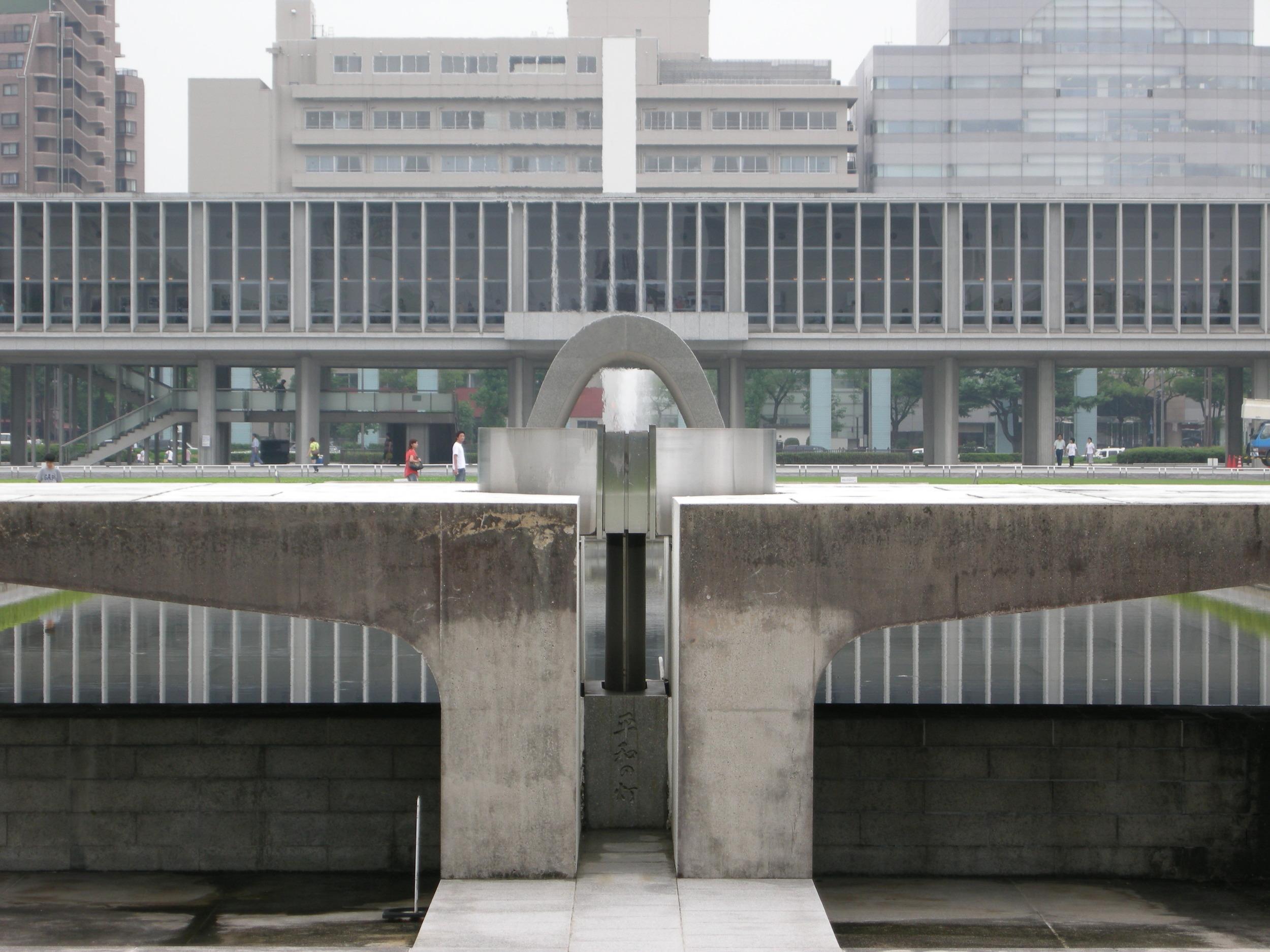 Japan 237.jpg