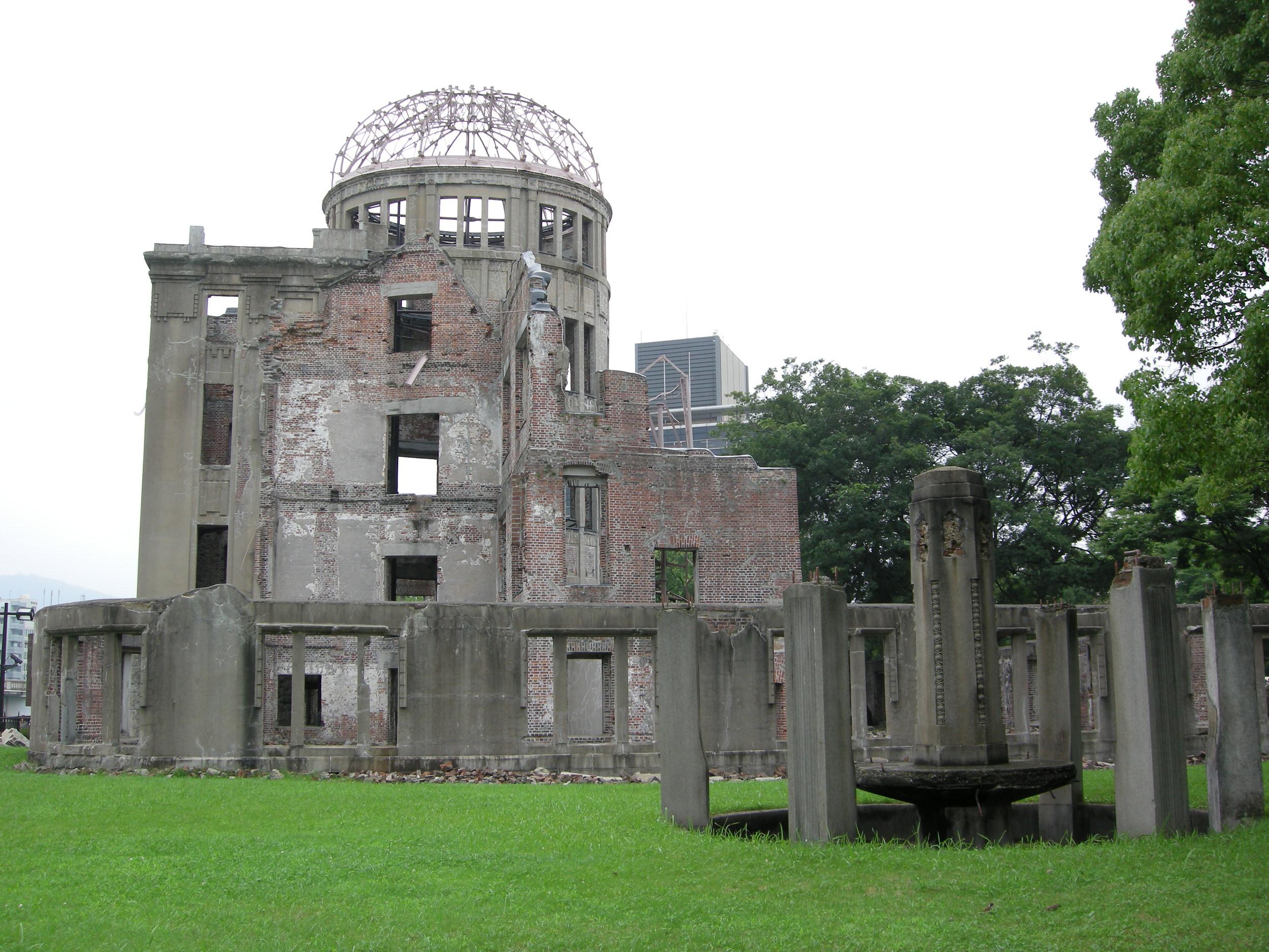 Japan 242.jpg