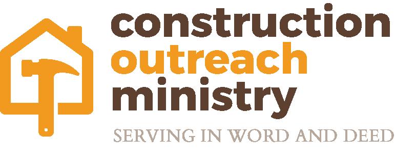 Construction_Logo_Subtitle.png