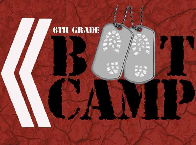 Boot Camp Between Sundays.jpg