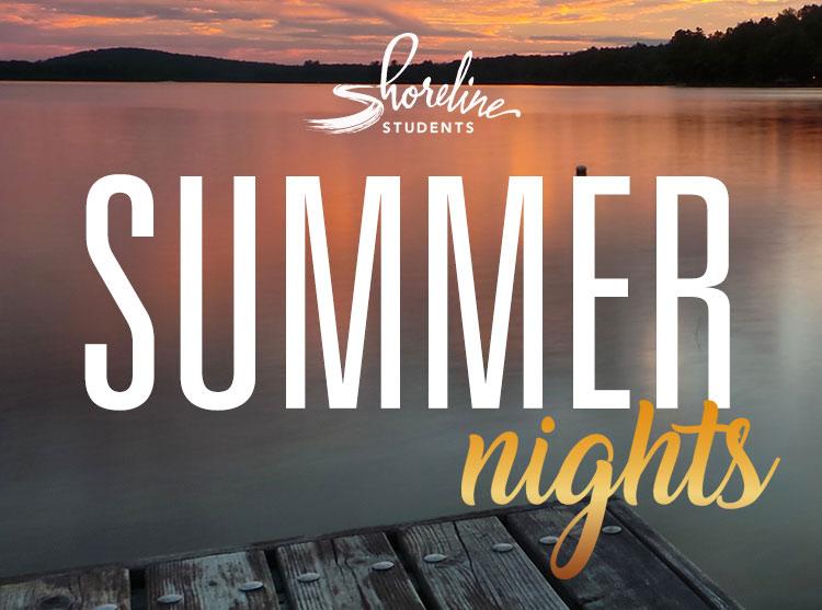 Summer Nights Between Sundays 2.jpg