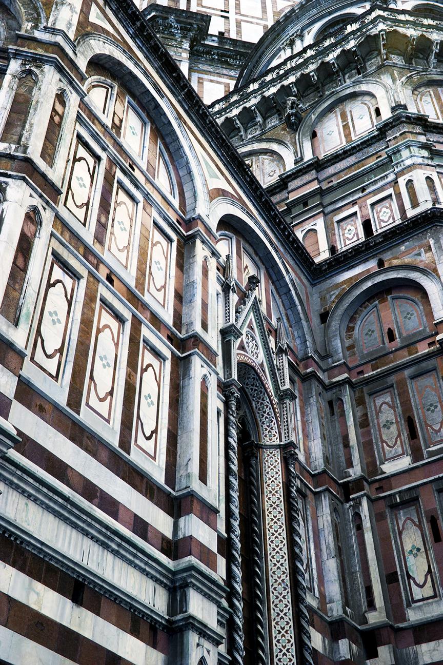 Duomo Texture 2