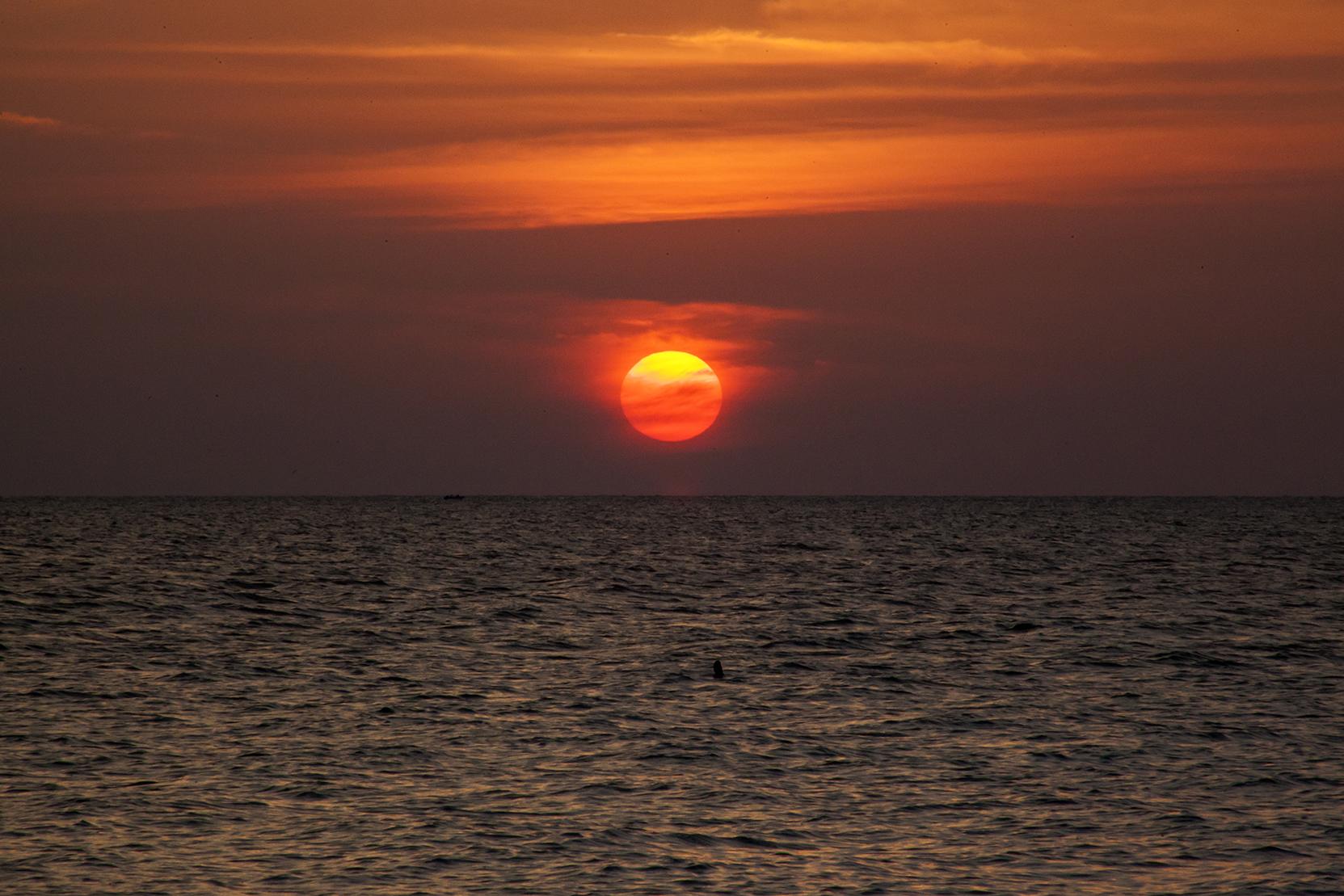 jupiter sun.jpg