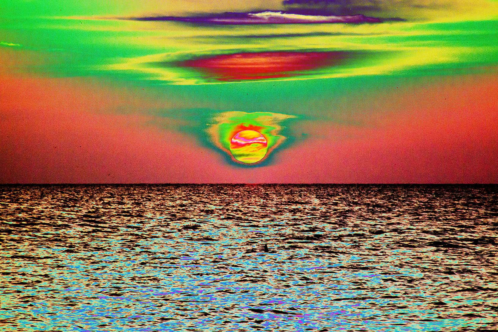 trippy jupiter sun.jpg