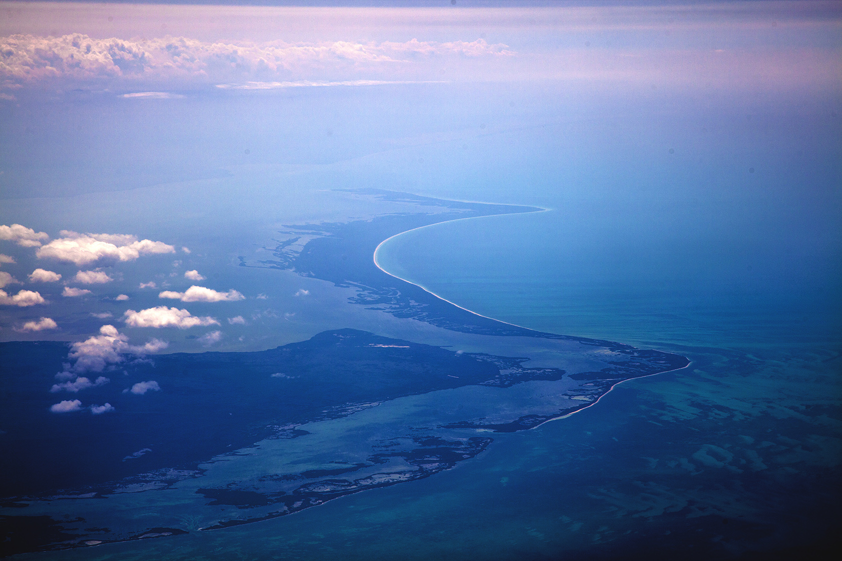 holbox from the sky.jpg