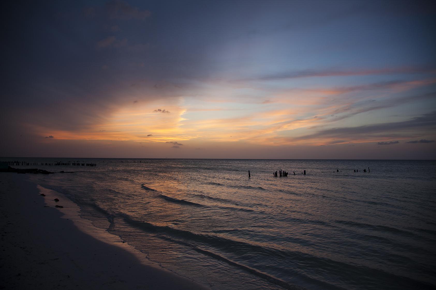 horizon sunset.jpg