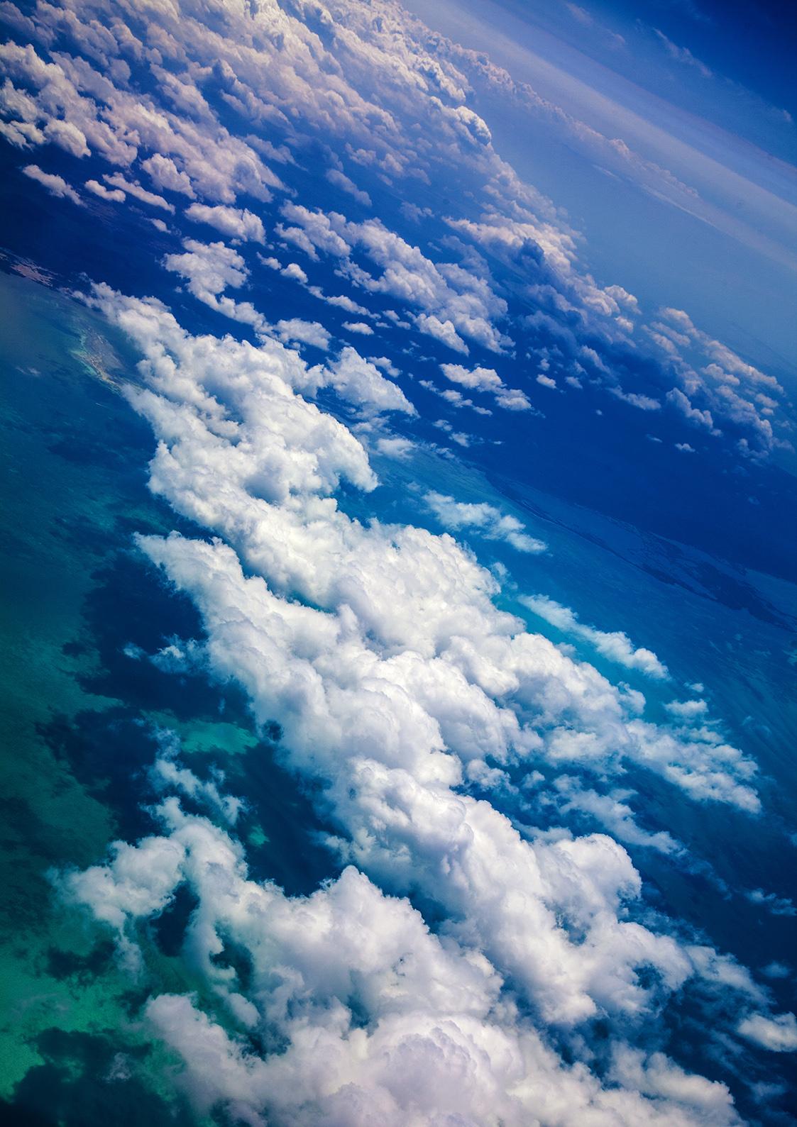 digonal clouds.jpg