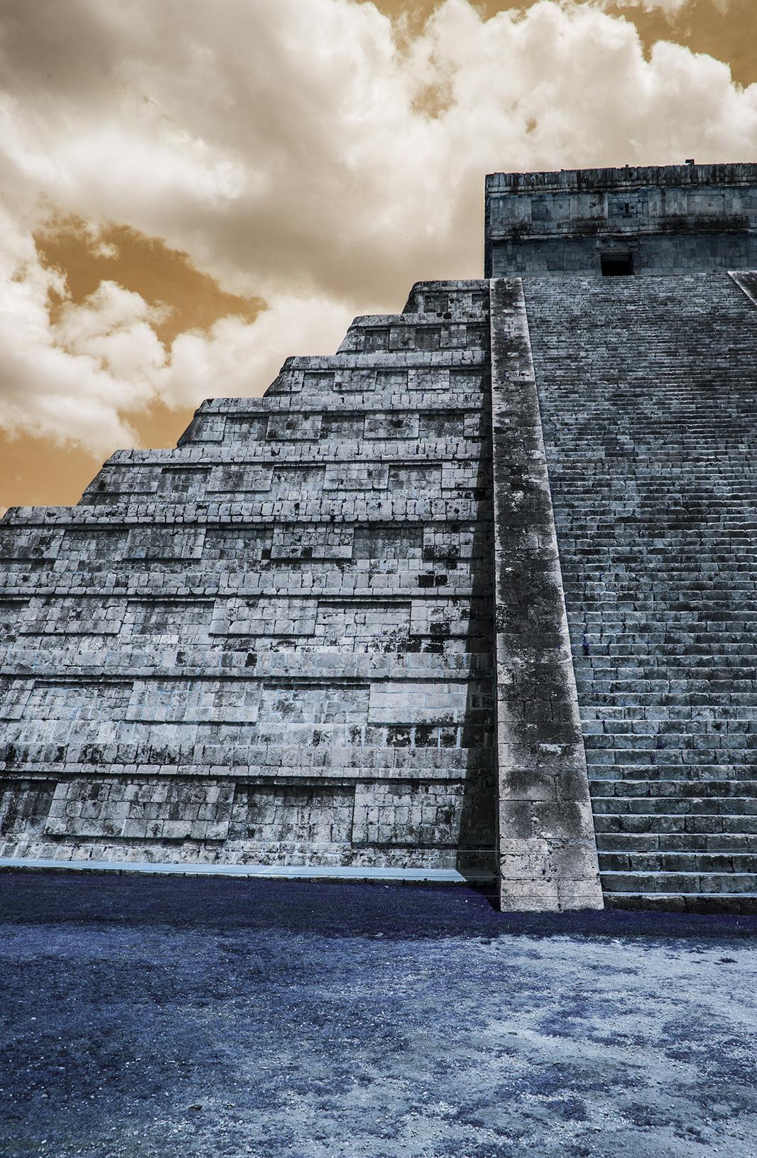 pyramid inverted small.jpg