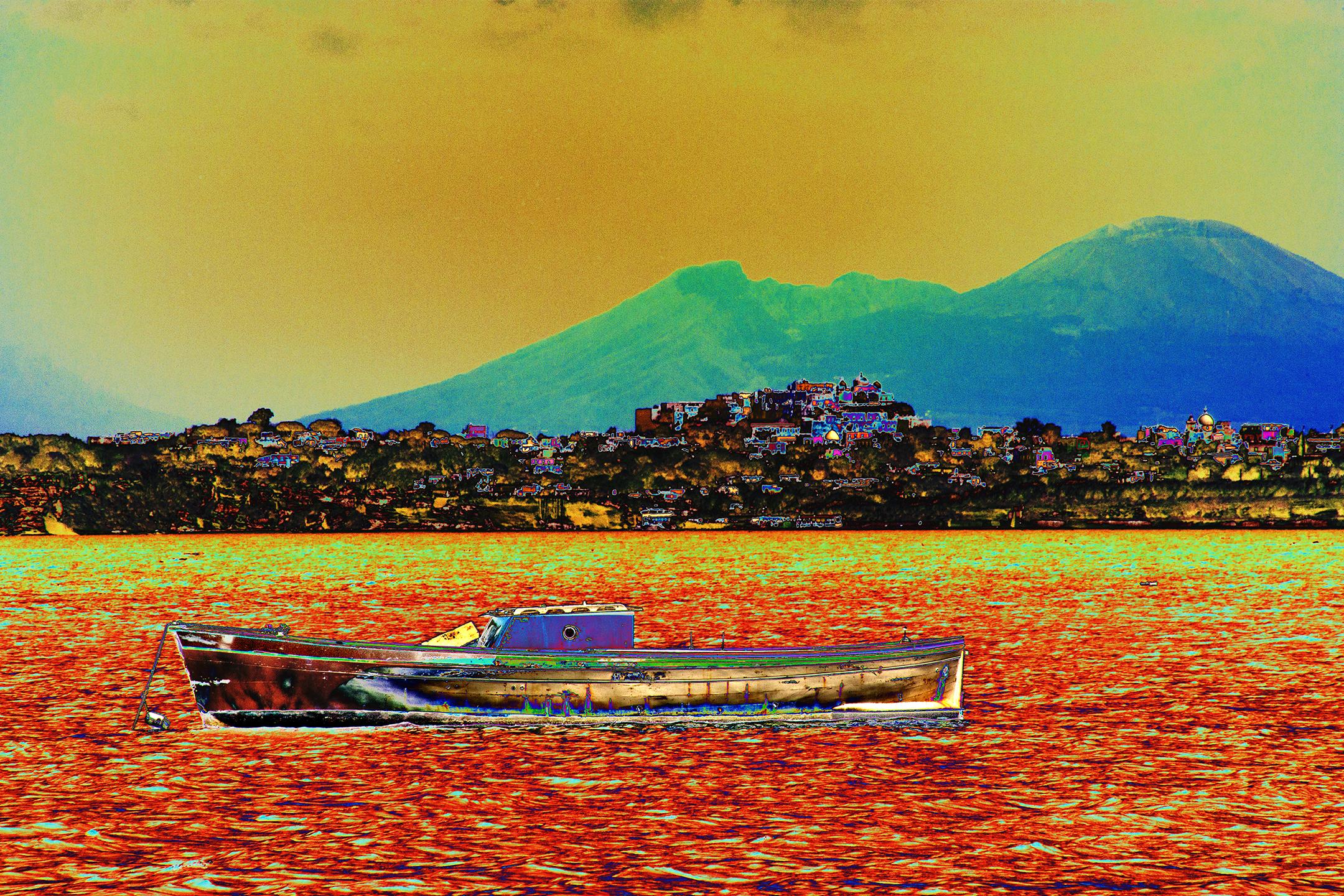 psych boat.jpg
