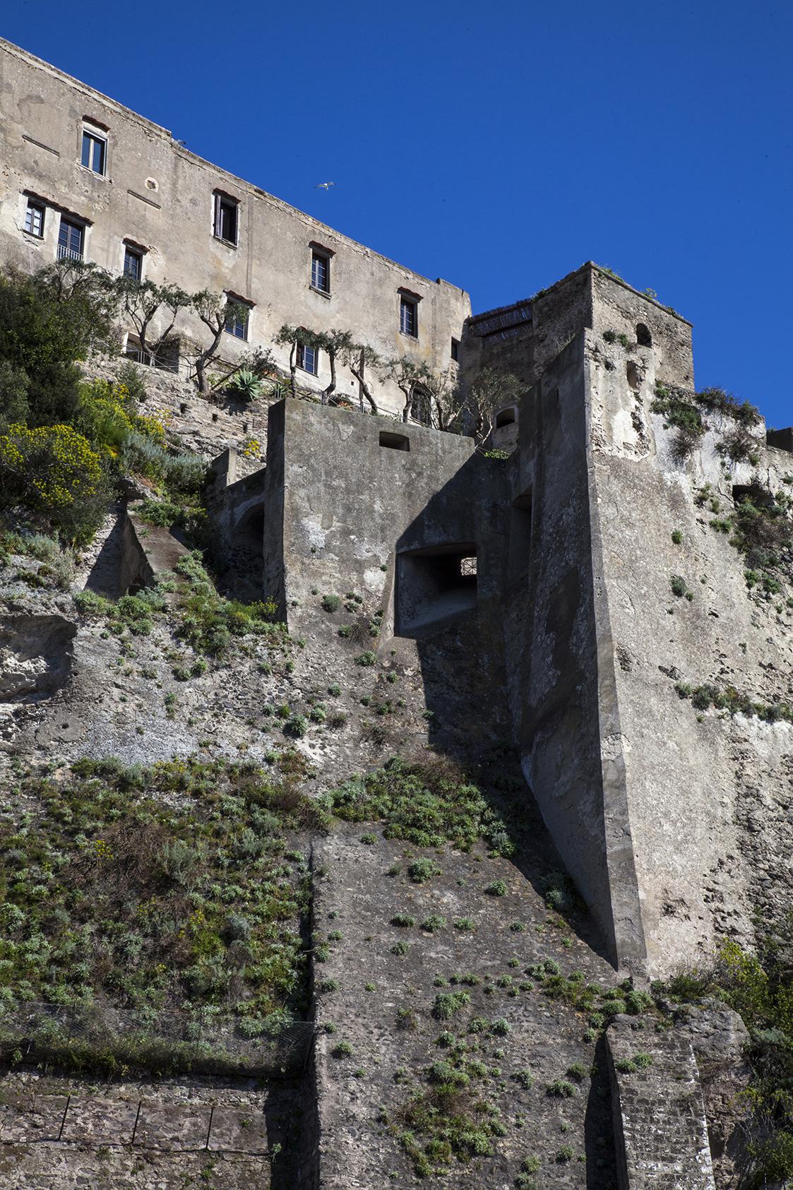 castle walls.jpg