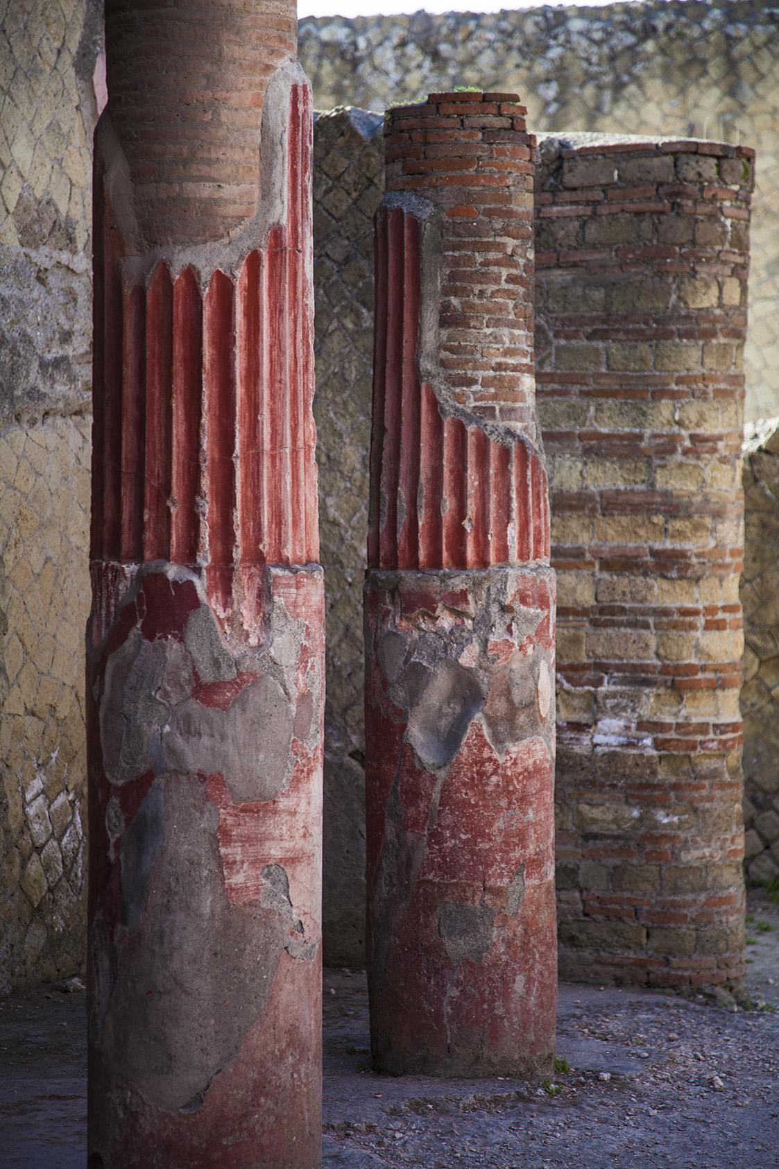 red pilars.jpg