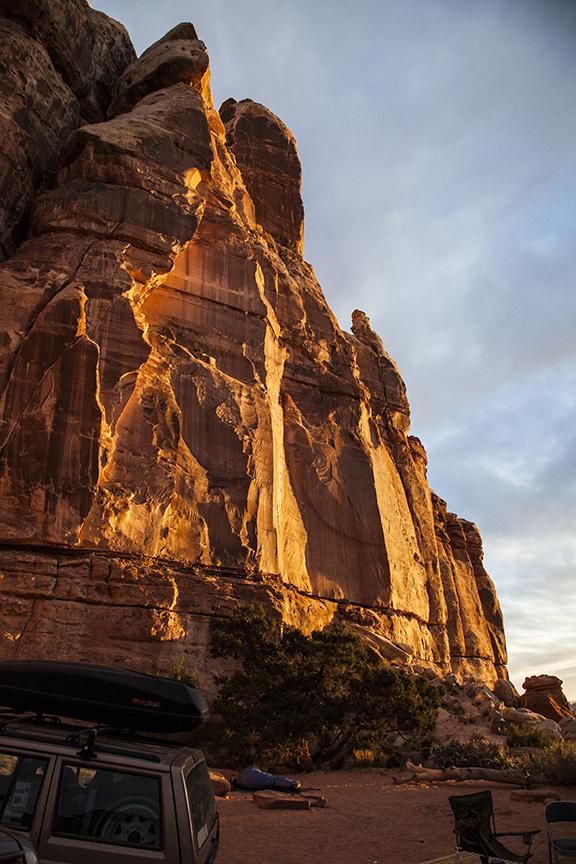 camp 1 sunrise.jpg