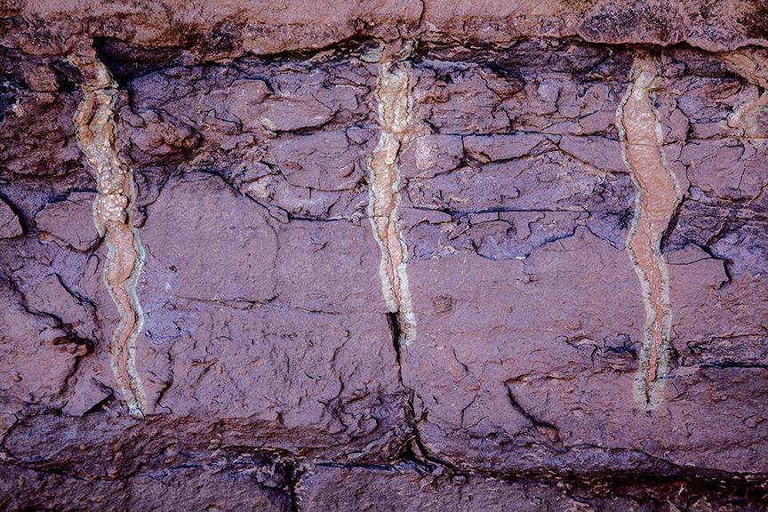 cracks from side.jpg
