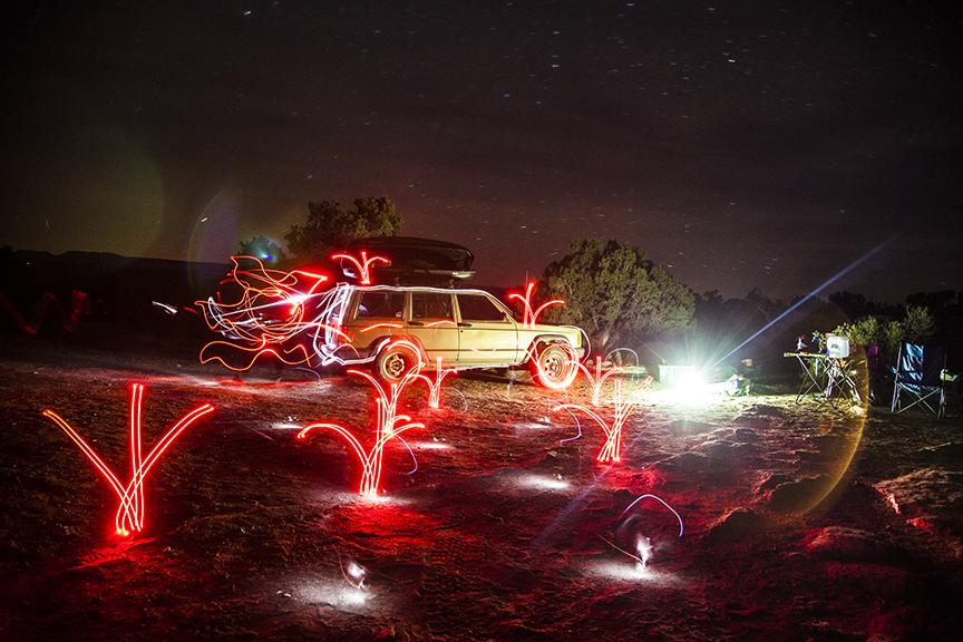 firey jeep.jpg