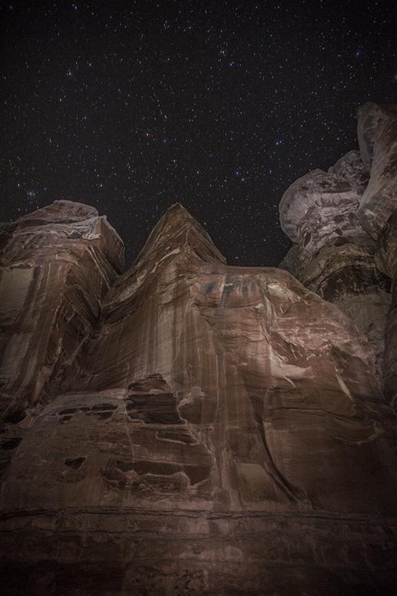 night rocks.jpg
