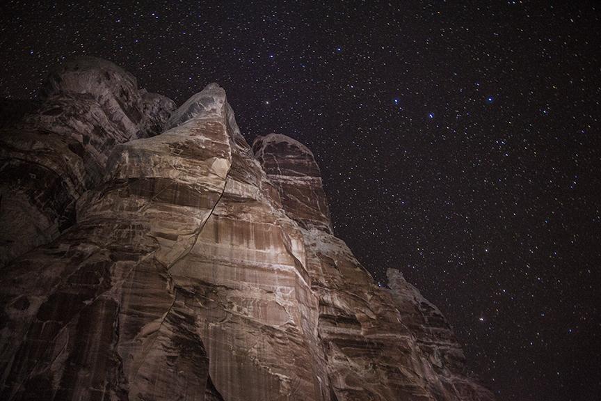 stars and rocks.jpg