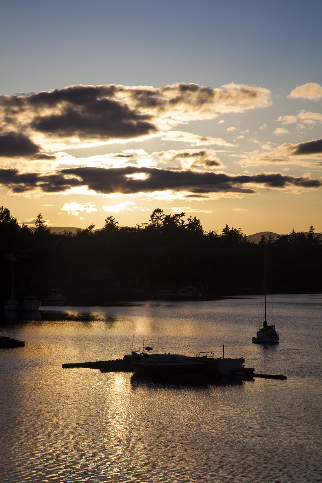 boats at sunset web.jpg