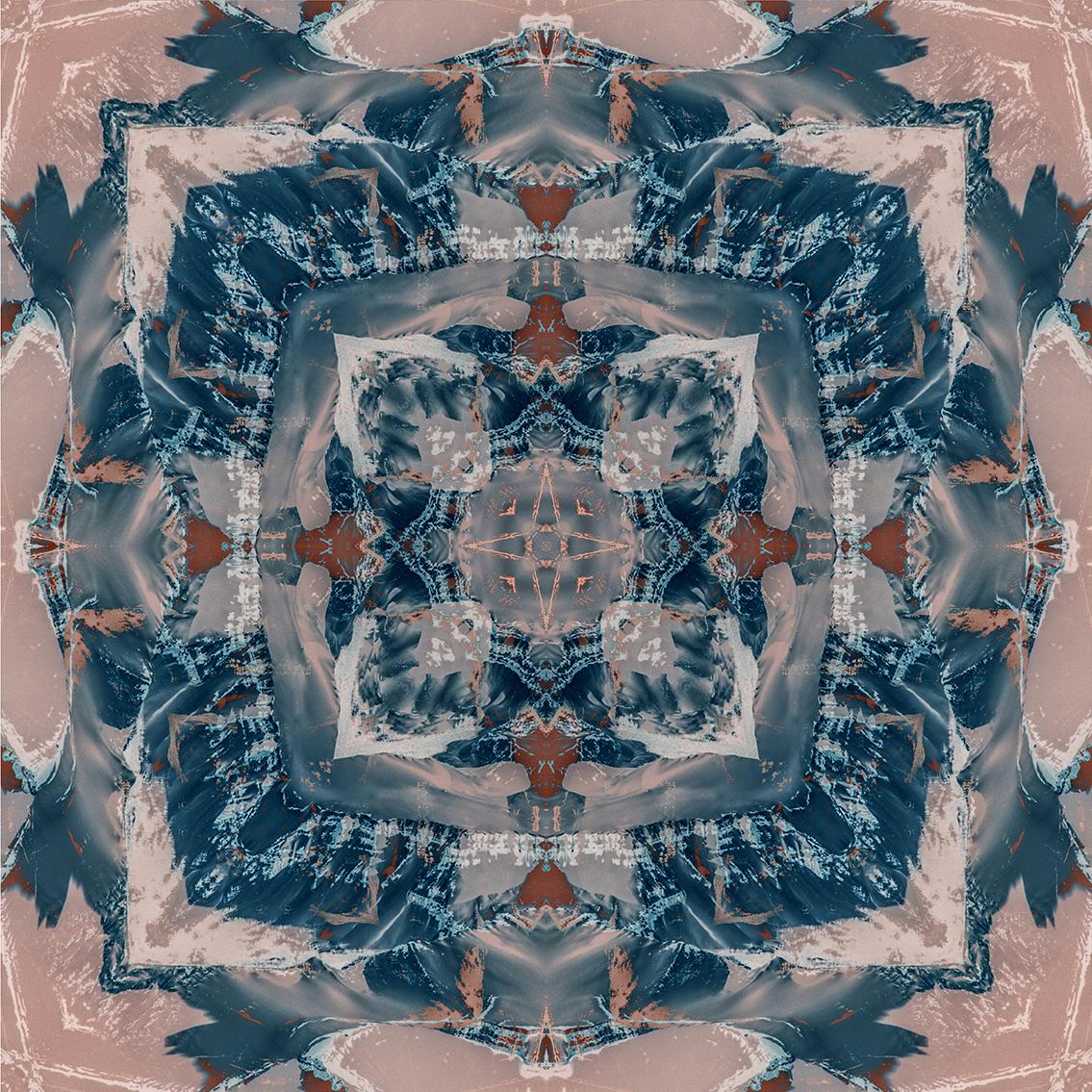 mountain rose web.jpg