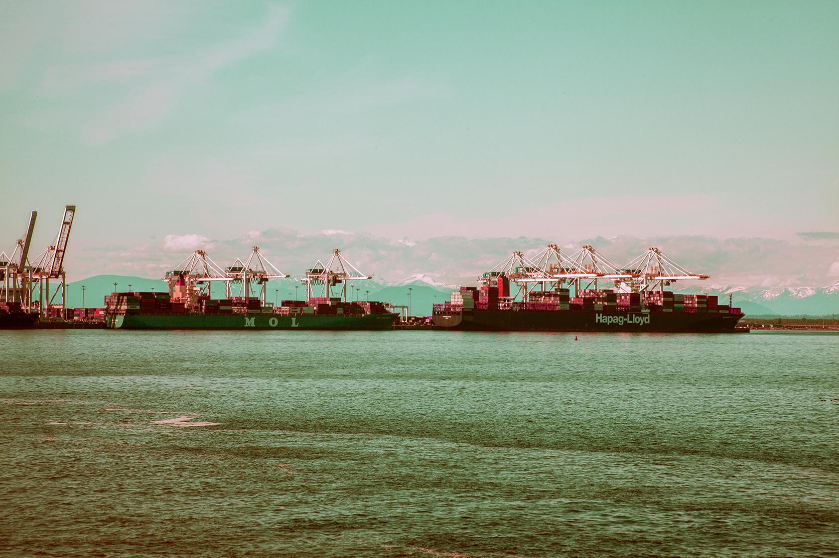 ships web.jpg