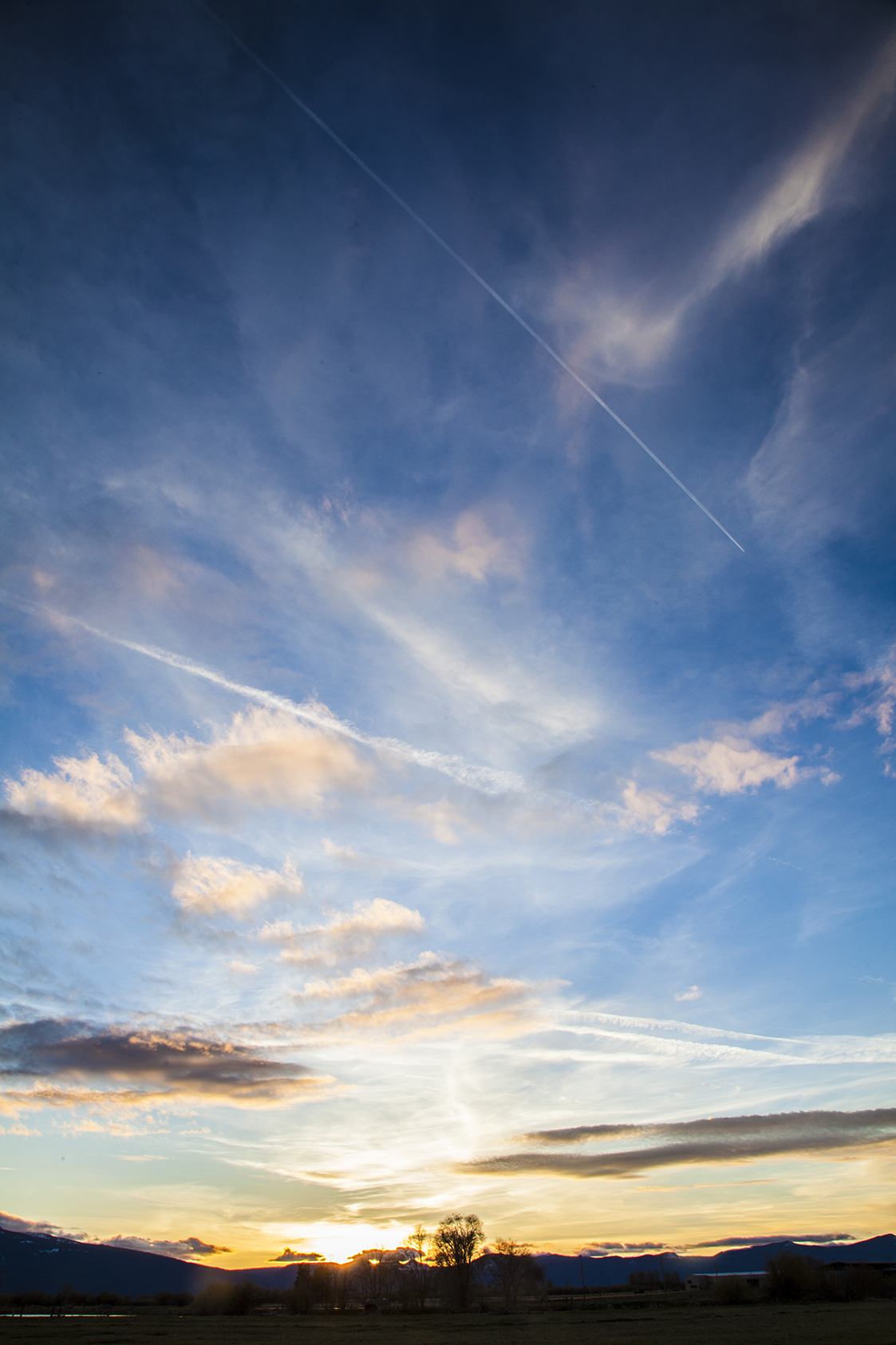 sunset sky web.jpg