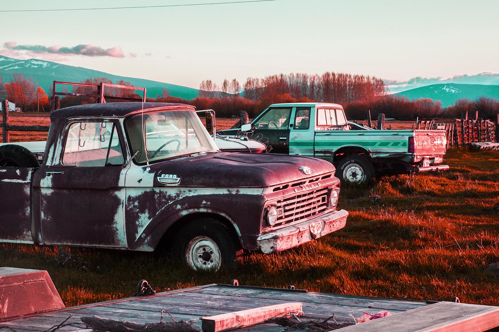 trucks color shift web.jpg