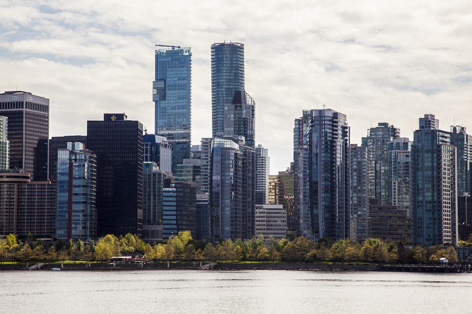 Vancouver buildings web.jpg