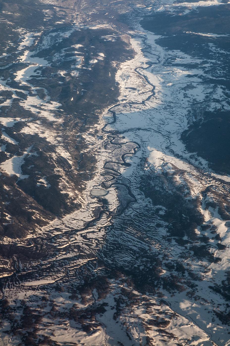 winter river web.jpg