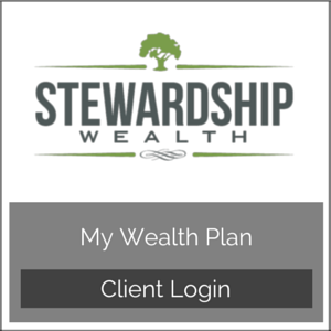 StewardshipWealthMyWealthPlan.png