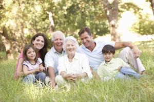MultigenerationalFamilyImage.png