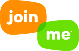 join-me-logo-128x128.png