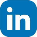 Stewardship Wealth LinkedIn