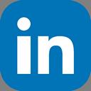 Jennifer Salvato LinkedIn