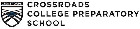 crossroads-college-prep-fulcrum-youth.png
