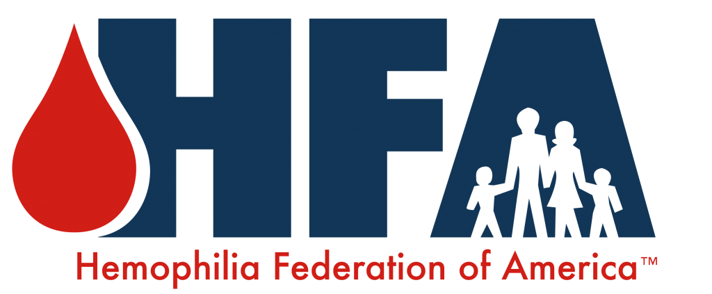 hemophilia-federation-fulcrum-ropes-course.png
