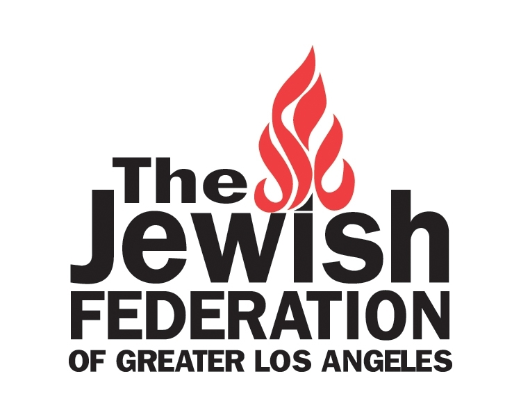 jewish-federation-fulcrum-ropes-course.jpg