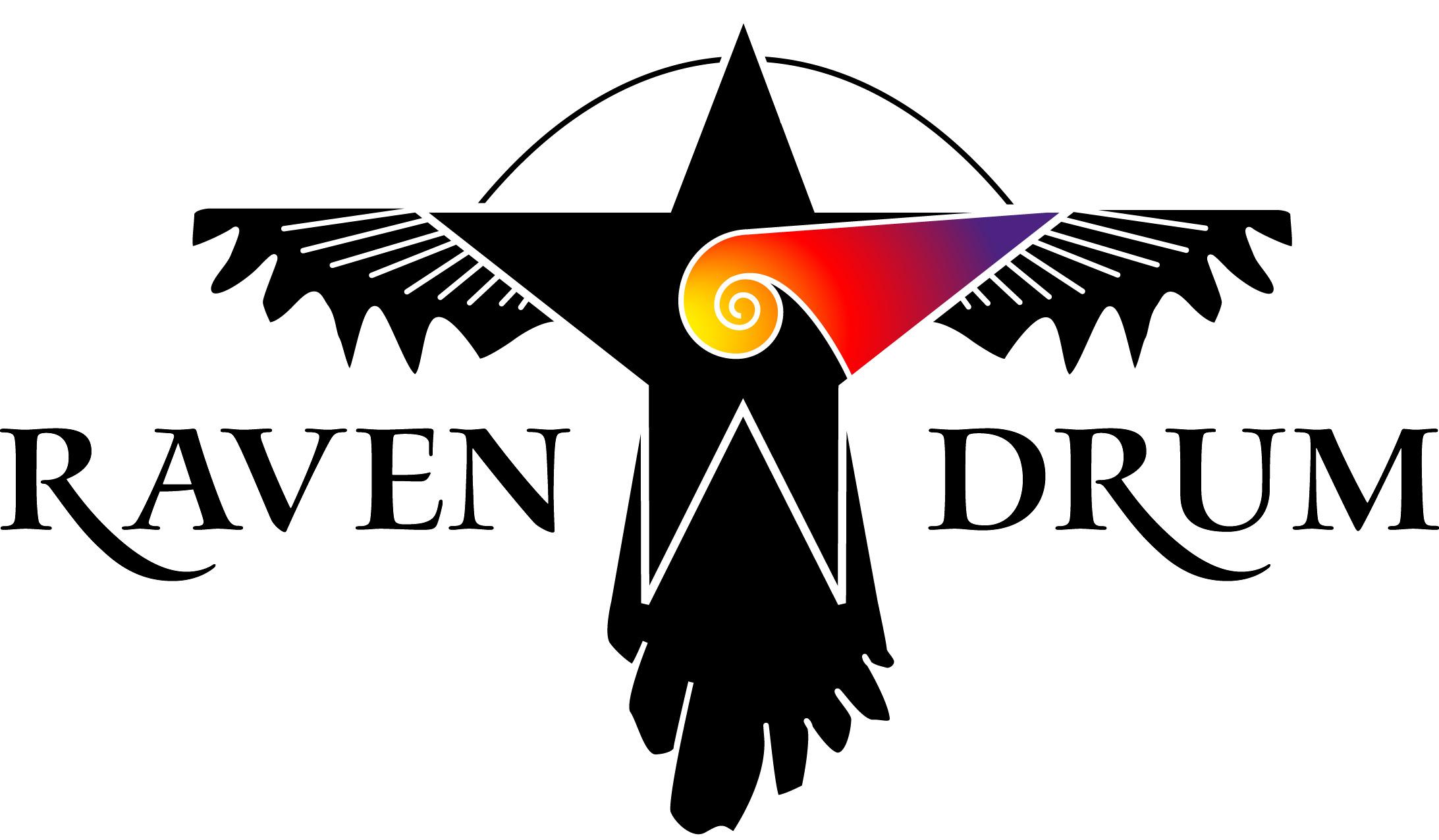 raven-drum-fulcrum-personal-growth.jpg